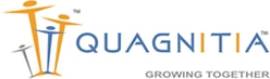 Quagnitia System - Offshore software development company