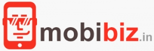Mobibiz - Mobile application development india
