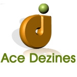 Ace Dezines