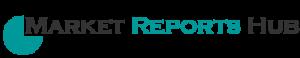 Market Reports Hub