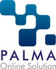 Palma Online Solutions