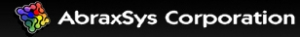 AbraxSys Corporation - industrial LCDs