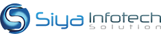 Siya Infotech Solution - software services