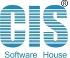 CISPL POS Software