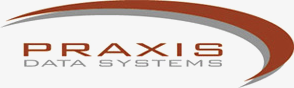 Praxis Data Systems - Managed IT Services