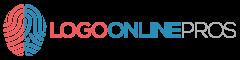 Logo Online Pros