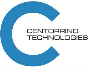 Centorrino Technologies