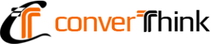 Converthink - Web Solutions