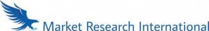 Market Research International