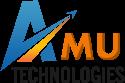AMU Technologies - Website Design