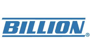 Billion Electric - Network Communication   Energy   Smart Lighting   Smart Grid