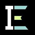 Ion Eight Technologies