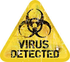Virus Removal Brisbane