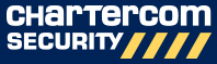 Chartercom Security