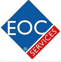 EOC Services - Air Conditioning | Air Source Heat Pump