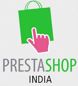 Prestashop India - complete eCommerce web development solution