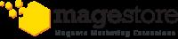 Magestore - Magento Marketing Extensions