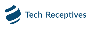 Tech Receptives Solutions Private Limited