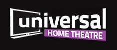 Universal Home Theatre