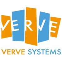 Verve Systems - Web and Mobile Apps Development Company