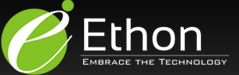 Ethon Technology