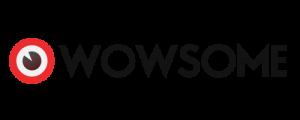 WOWSOME App