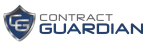 Contract Guardian - Healthcare Contract Management