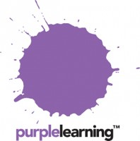 Purple Learning - Custom eLearning Solutions