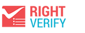 Right Verify