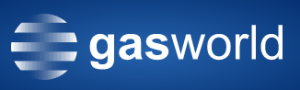 gasworld Business Intelligence
