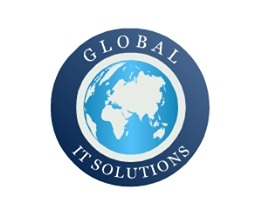 Global-IT Solution - Web Design and Development Company in India