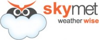 Skymet Weather