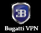 Bugatti VPN LLC