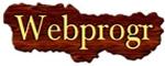 Webprogr - Mobile App Developer for Android,iPhone