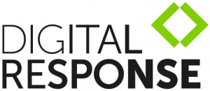 Digital Response - digital services Melbourne | Australia