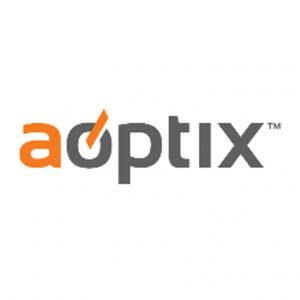AOptix - wireless communications