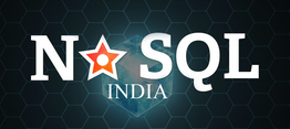 NOSQL INDIA: Database and Application Development