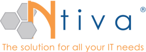 Ntiva - IT Solution and Management