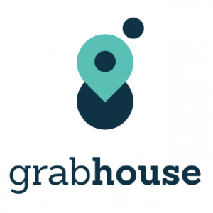 Grabhouse - online rental real estate