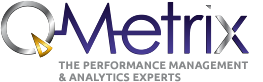 QMetrix - forecasting software and services