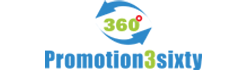 promotion3sixty - SEO Services