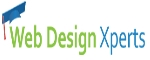 Web Design Xperts