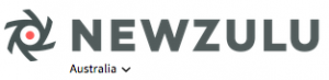 Newzulu - crowd-sourced media