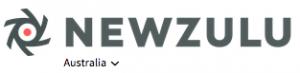 Newzulu - crowd-sourced media