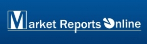 MarketReportsOnline - Industry Research Analysis Store