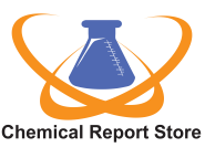 Chemical Report Store