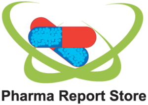 Pharma Report Store