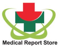Medical Report Store