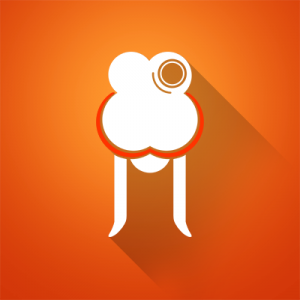 Walrus App by 1 Clever Corp