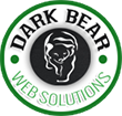 Dark Bear Web Solutions LLC
